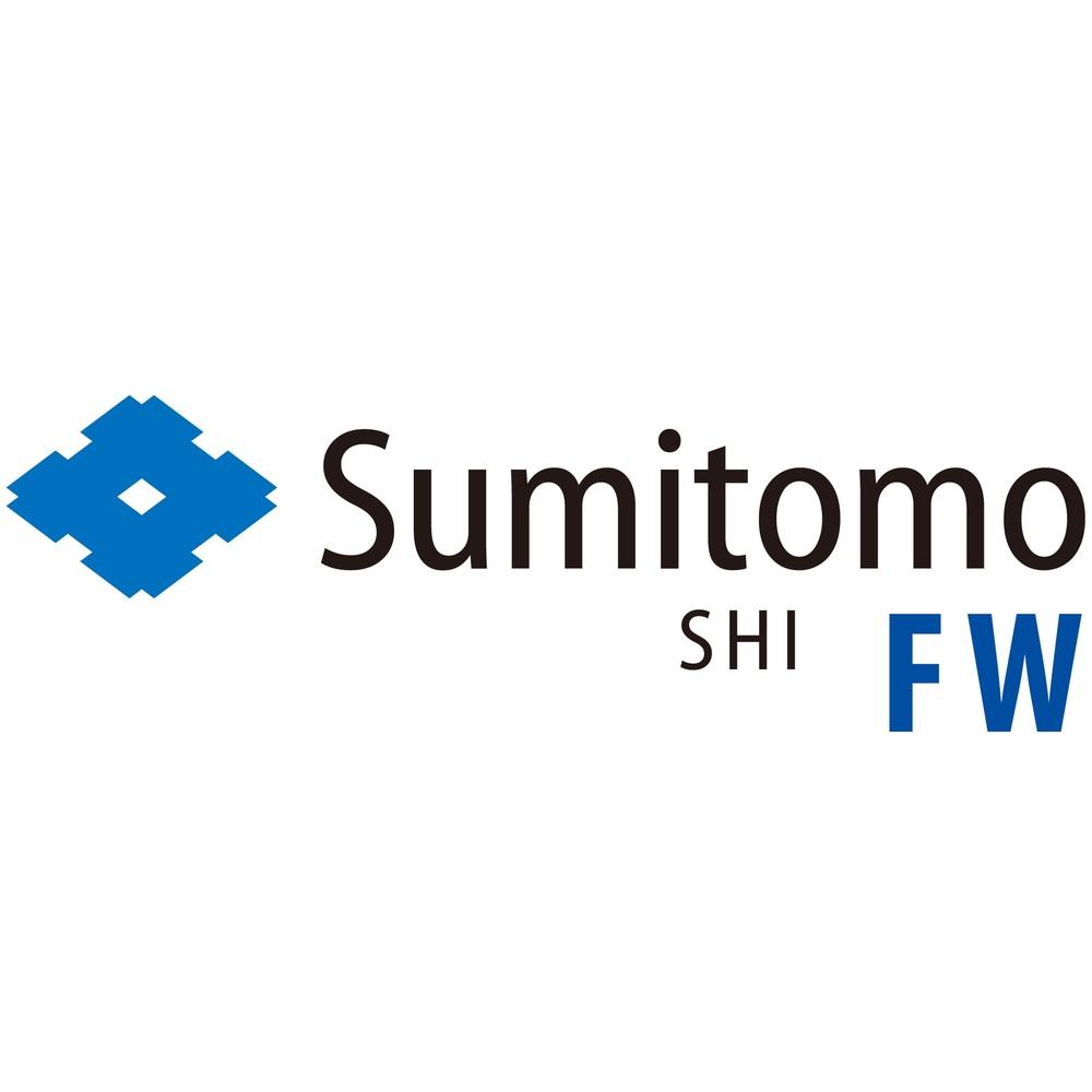 Sumitomo SHI FW Energia