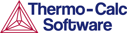 Thermo Calc Software